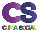 Clima Social Estudios y Asesoramiento